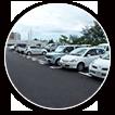 駐車場・貸倉庫経営
