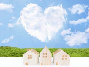 新たな住宅セーフティネット制度について